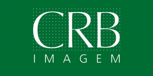 CRB Imagens