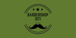 Barbershop Oiti for man
