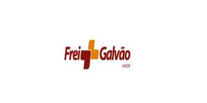 Frei Galvão Saúde – Plano de saúde
