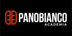 Panobianco Academia