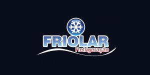 Frio Lar