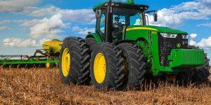 Conheça as vantagens de proteger maquinários e equipamentos com a Bueno & Berton