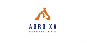 Agro XV Agropecuária