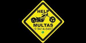 Help Multas