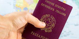 Palestra sobre cidadania italiana é cancelada em Artur Nogueira