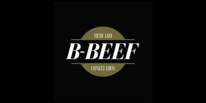 Mercado B-Beef Congelados