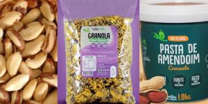 CUPOM: Confira os muitos produtos que estão com preços imperdíveis na Casa Natural