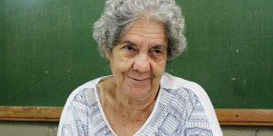 Mãe de Artur Nogueira conta experiência adotiva de amor e aprendizado