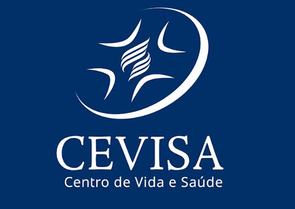 Cevisa – SPA Médico Educativo