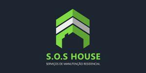 S.O.S House