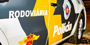 Vereador de Artur Nogueira é flagrado dirigindo com sinais de embriaguez