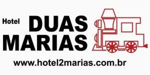 Hotel Fazenda Duas Marias
