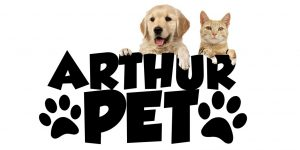 Arthur Pet Delivery