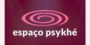 Espaço Psykhé