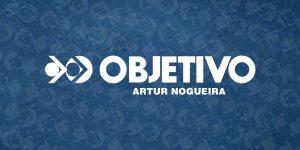 Colégio Objetivo Artur Nogueira