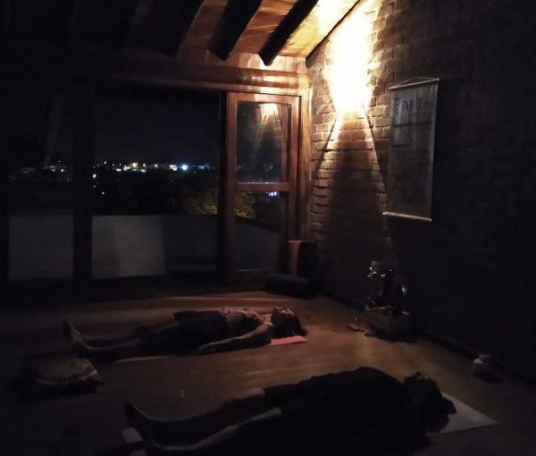 All Zen Terapias