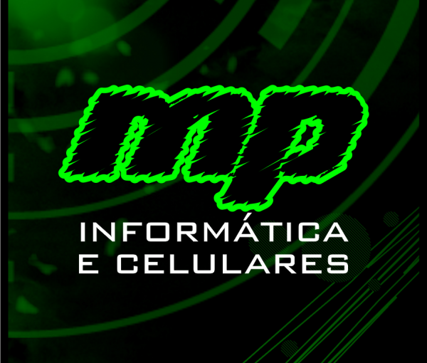 MP Informática