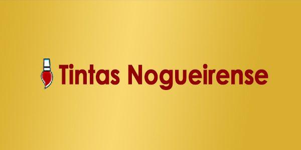 Tintas Nogueirense
