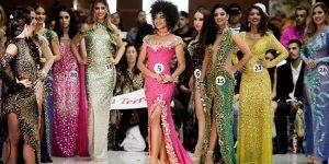 Evento em prol da participação de nogueirense no Miss Teen Terra Brasil acontece neste sábado