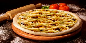 CUPOM: Pizzas por apenas R$ 19,90 na Della Nona Pizzaria
