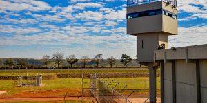 'Saidinha de fim de ano' beneficia 23 detentos residentes em Artur Nogueira