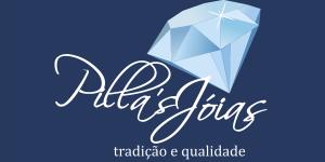 Pilla's Jóias