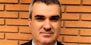 Júnior Barros anuncia pretensão de ser pré-candidato a prefeito
