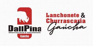 Lanchonete e Churrascaria Gaúcha Dallpina