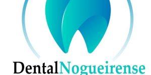 Dental Nogueirense