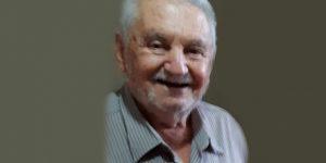 Irineu Capello, de Artur Nogueira, falece aos 87 anos