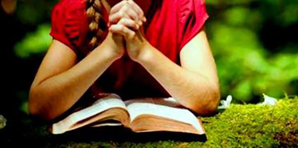 Comunidade Vida no Altar promove Escola Bíblica de Férias em Artur Nogueira