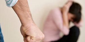Homem é preso após agredir ex-esposa em Artur Nogueira
