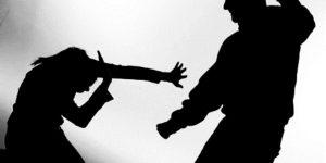 Após agressão, pai acaba afastado de filha adolescente em Artur Nogueira