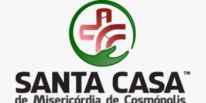 Santa Casa de Cosmópolis